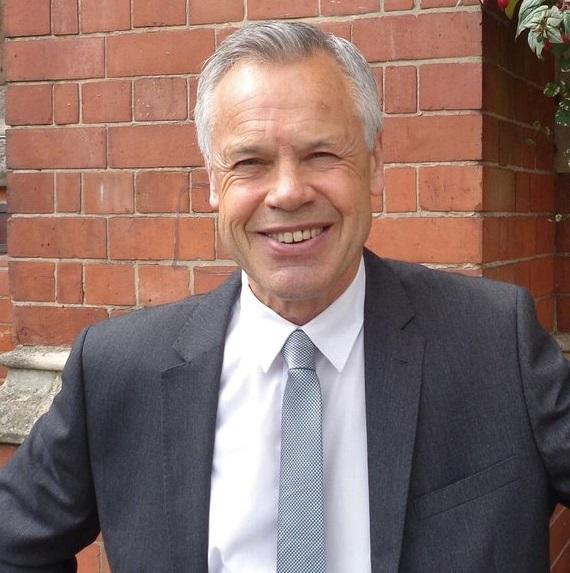 Alan Bullock Careers – Independent careers adviser, consultant ...