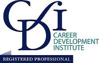 CDI-Registered_Prof-final (1)